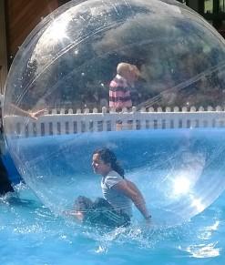 madison-westfield-bubble-2
