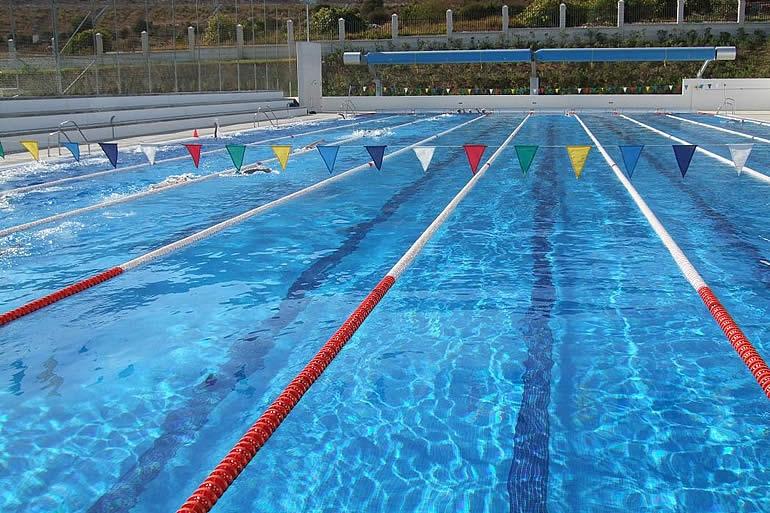 torremolinos-outdoor-pool-03-spain