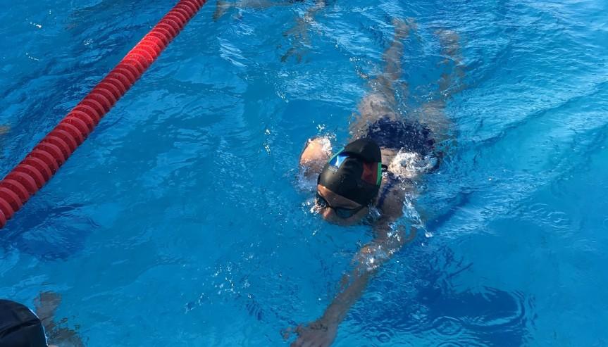 swimthames2