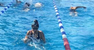 swimthames3